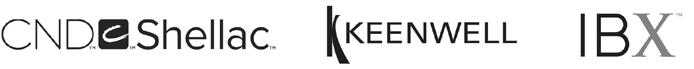 CND-keenwell-ibx